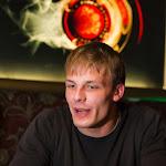 2013.10.26 Ettevõtete Sügismängud 2013 - Pokker ja pidu Venuses - AS20131026FSSM_143S.jpg