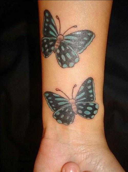 tatuagens_de_borboleta_24