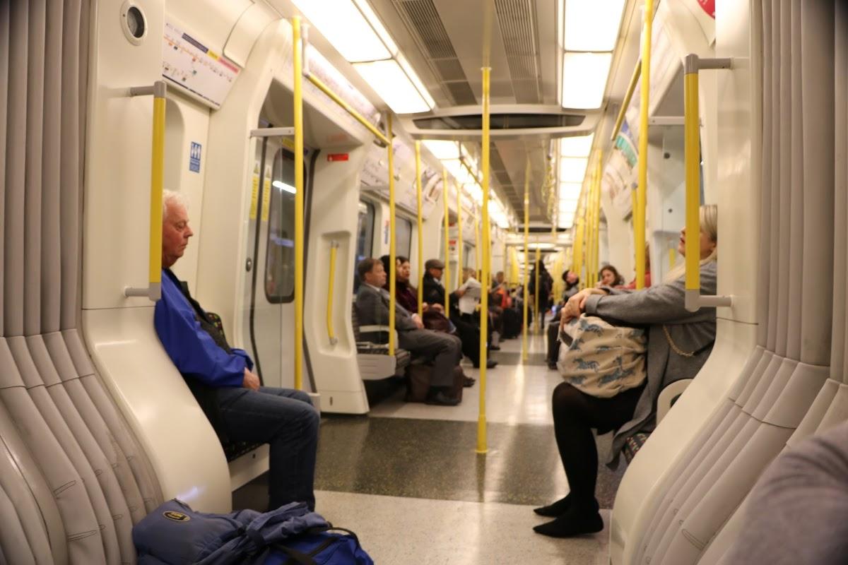 The London Underground 0020.JPG