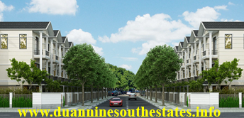 www.duanninesouthestates.info