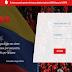 Consultarán al pueblo venezolano sobre el bloqueo criminal de EE.UU. a través del Sistema Patria