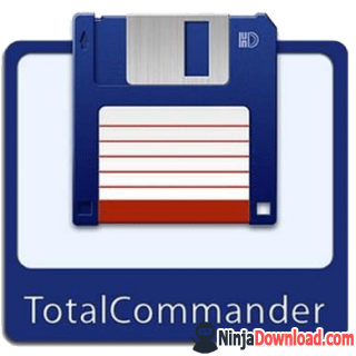 Download Total Commander software free Windows 7, 8, 10