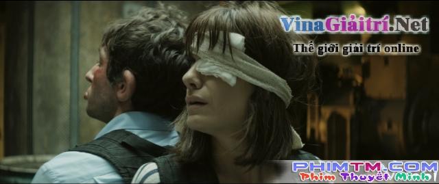 Xem Phim Đặc Vụ Ngầm - Spy Time - phimtm.com - Ảnh 5
