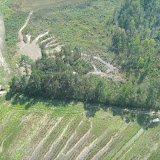 Aerial Shots Of Anderson Creek Hunting Preserve - tnIMG_0389.jpg
