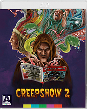Creepshow[3]