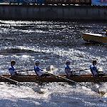 01.05.12 Tartu Kevadpäevad 2012 - Paadiralli - AS20120501TKP_V362.JPG