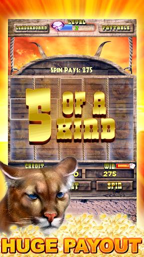 Slots Buffalo Free Casino Game 1.8 6