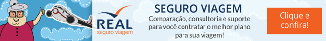 seguro_viagem_geral_728x90