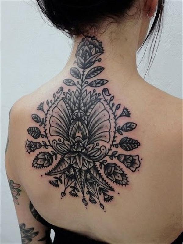 tatuagens_para_meninas_7