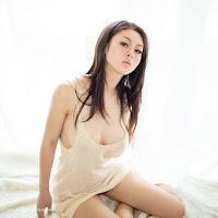 [XiuRen] 2013.10.21 NO.0034 太阳花Mandy 0044.jpg