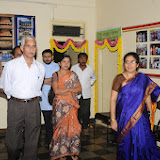 Adamya Chetana 10th Year Celebration on 15-06-2013