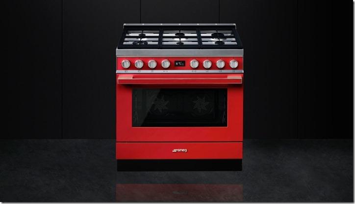 smeg-cucina-portofino