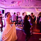Bruiloft Jorrit en Kim Het Wittehuis Olterterp