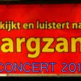 Concert Bargzangers 2015