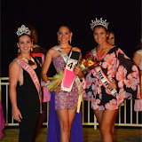 Miss Teen Aruba @ Divi Links 18 April 2015 - Image_100.JPG