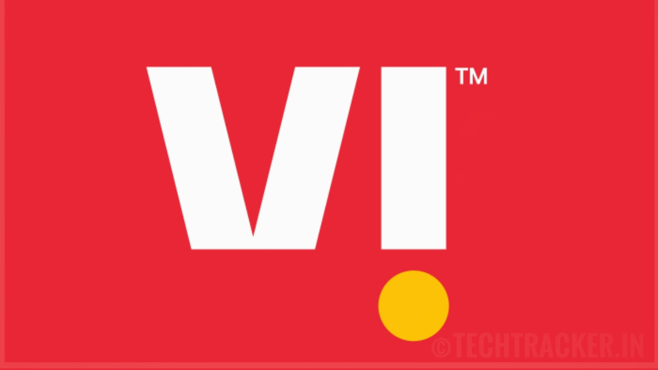 Vi Network best and fastest APN settings with BGMI ping issue fix.