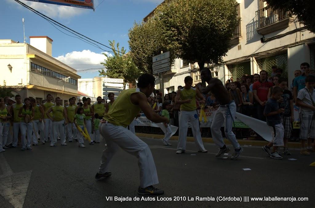 VII Bajada de Autos Locos de La Rambla - bajada2010-0090.jpg