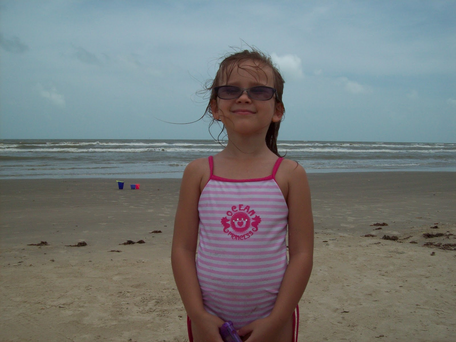 Surfside Tragedy - beach%2B004.JPG