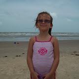 Surfside Tragedy - beach%2B004.JPG