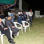 slqs cricket tournament 2011 301.JPG