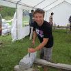 Slatinský patník 2011 - Ilona 012.jpg