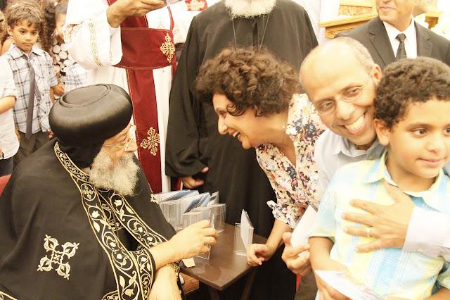 H.H Pope Tawadros II Visit (4th Album) - _MG_1102.JPG