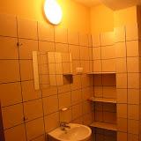 Remont - duszpasterstwo - nowe piętro - 15.jpg