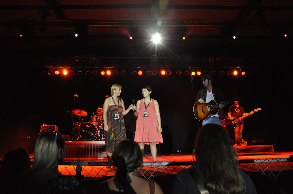 Watermelon Festival Concert 2011 - DSC_0282.JPG