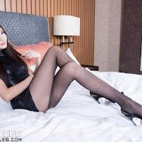 [Beautyleg]2015-02-23 No.1099 Chu 0023.jpg