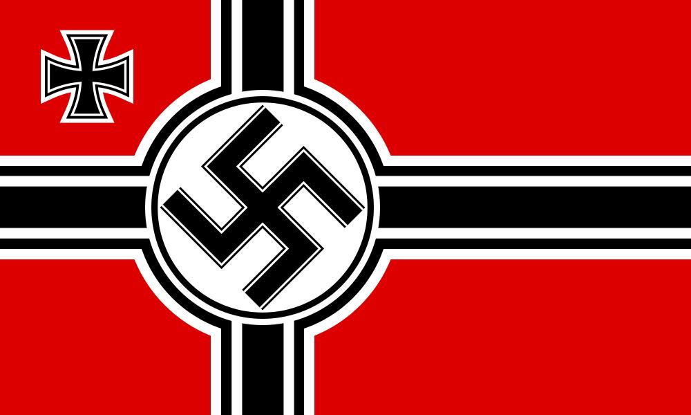 파일:external/upload.wikimedia.org/1000px-War_Ensign_of_Germany_1938-1945.svg.png