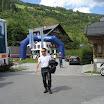 Urlaub2007_294.JPG