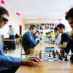 szachy_2015_48.jpg