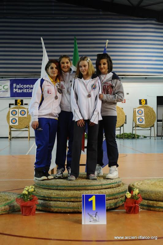 Trofeo Casciarri - DSC_6211.JPG