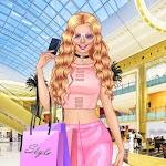 Rich Girl Crazy Shopping - Fashion Game 1.0.4
