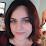 Sabra Riddle's profile photo
