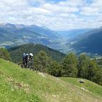 Tibet Trail jagdhof.bike (171).JPG