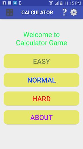 Quick Math  screenshots 2