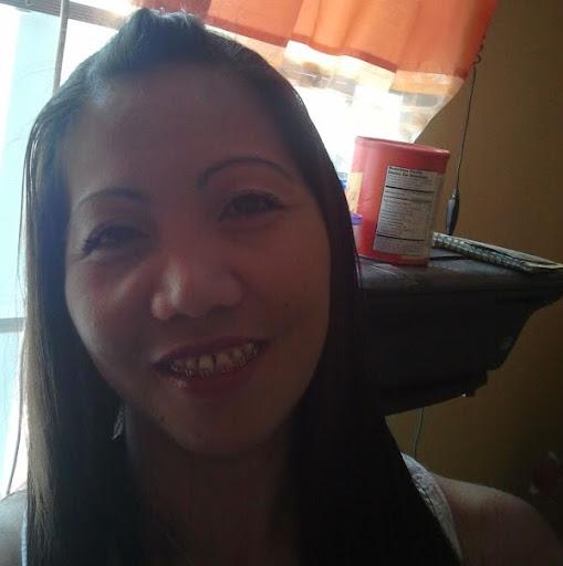 Miriam Valerio