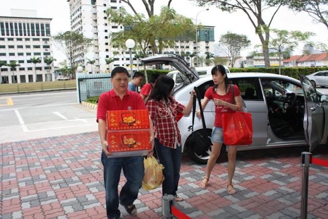 Charity - CNY 2009 Celebration in KWSH - KWSH-CNY09-02.jpg