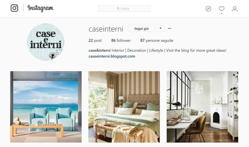 [case-interni-instagram%5B3%5D]