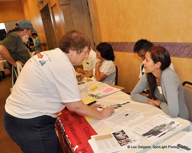 2011 OC Progressive Summit - DSC_0874.JPG