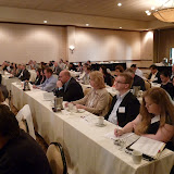 2012-3 West Coast Meeting Anaheim - 017.JPG
