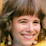 Michelle Grovich's profile photo