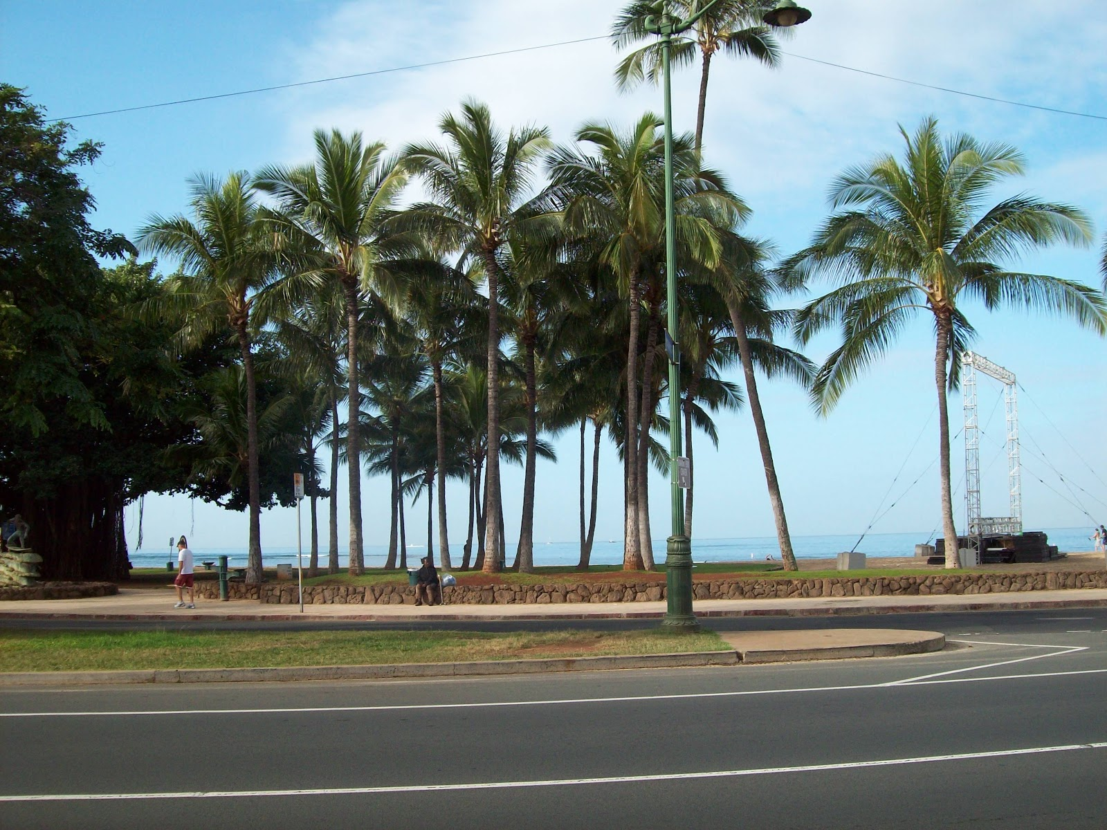 Hawaii Day 2 - 114_0905.JPG