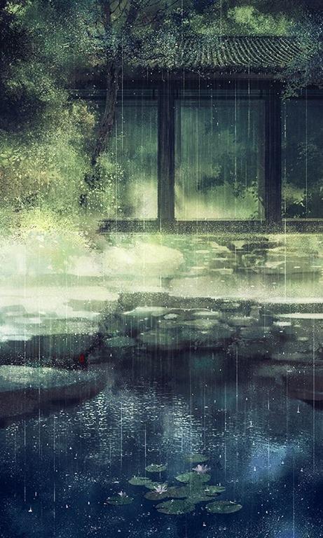 [Pioggia3]