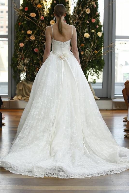 SS2016 NEW YORK BRIDAL