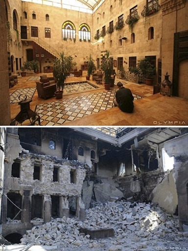 Aleppo-Syria-Before-and-After-15