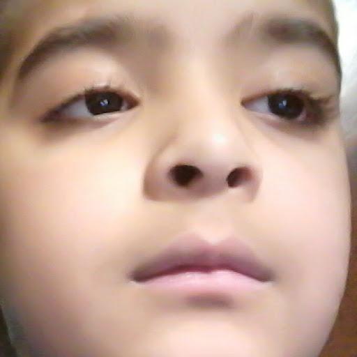 user Angadveer Singh apkdeer profile image