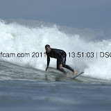 DSC_6978.jpg