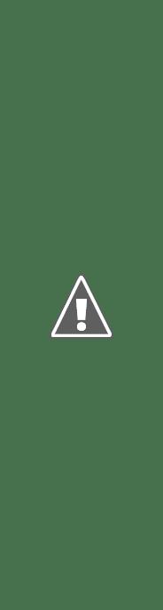 Семплер. История вышивки
